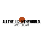 logo_all_the_luck_in_the_world