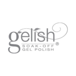 logo_gelish