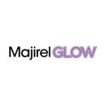 logo_majirel_glow