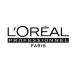 loreal_prof